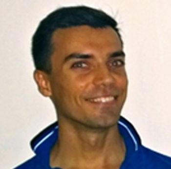 Hegedüs Csaba