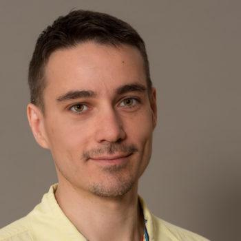 Dr. Mészáros György